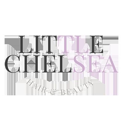 Little Chelsea